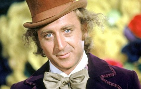 Comedy Loses a Legend: The Death of Gene Wilder