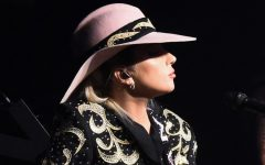 Joanne Review
