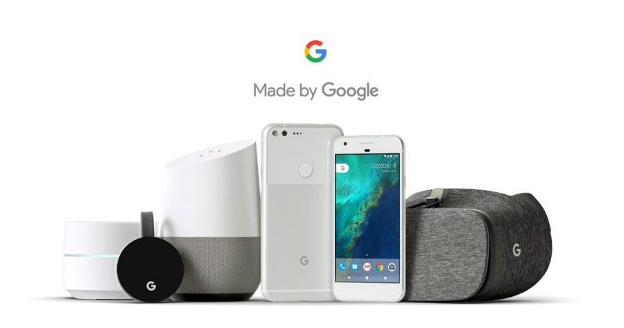 Made+By+Google