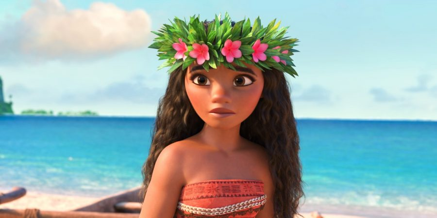 Moana+Moves+Mountains+for+Disney+Movies