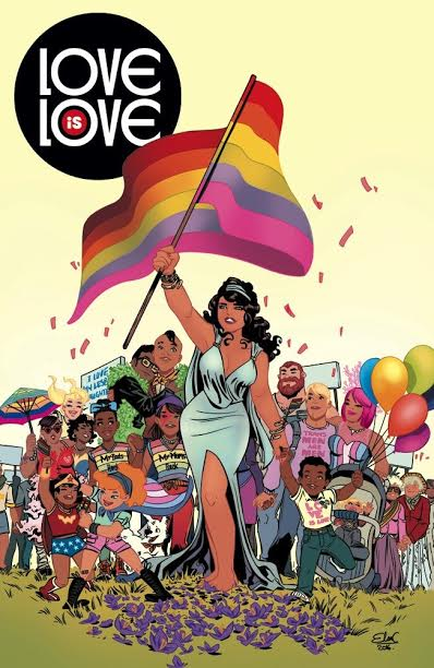 %22Love+is+Love%22+%3A+A+tribute+and+Graphic+Novel