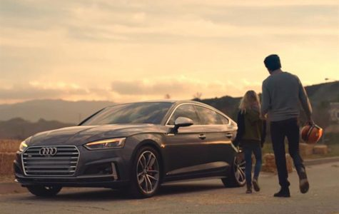 Super Bowl Commercials: The Highlights