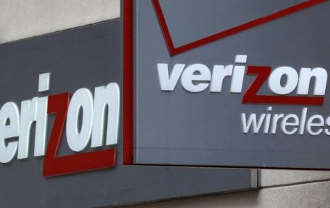Verizon Unlimited And More