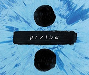 "ED Sheeran Album: ""Divide"" Review"