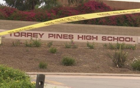 Police Fatally Shoot 15-Year-Old In Torrey Pines High School Parking Lot