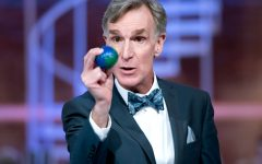 """Bill Nye Saves the World"" Disappoints"