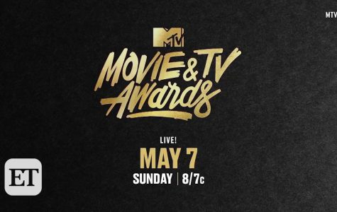 2017 MTV Movie & TV Awards