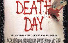 Film Review: Happy Death Day