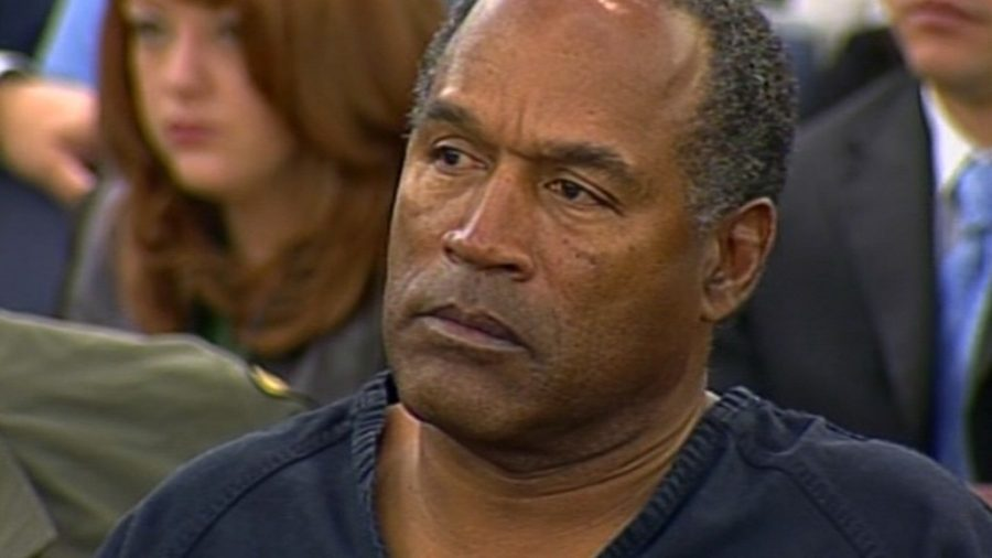 O.J.+Simpson+Released+from+Prison