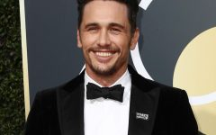 James Franco Sexual Misconduct Allegations