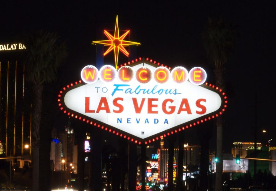 Las+Vegas%3A+Not+Just+for+Adults