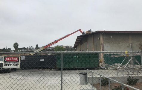 Helix Gym Undergoes Renovation