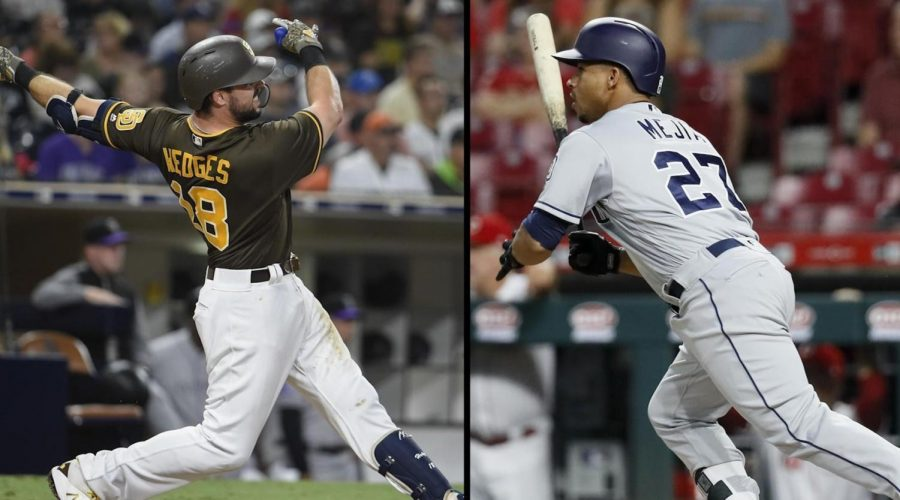 sd-sp-padres-hedges-mejia-hosmer-andy-green-ejected-0917