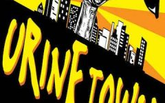 Audiences Take a Memorable Trip to 'Urinetown'