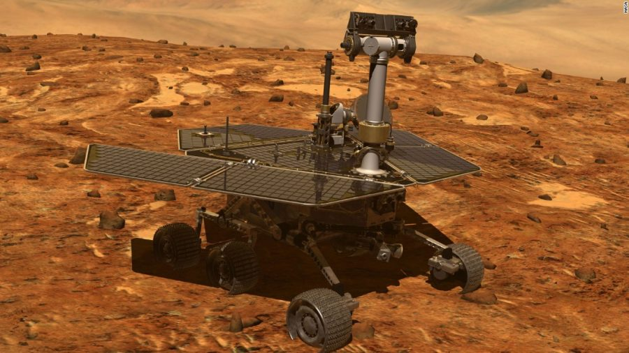 https://www.cnn.com/2019/02/13/world/nasa-mars-opportunity-rover-trnd/index.html