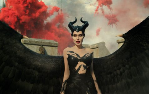 Maleficent: Mistress of Evil greatly disappoints