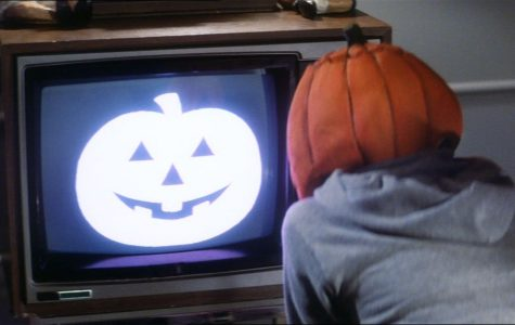10 movies to watch this Halloween season…if you dare