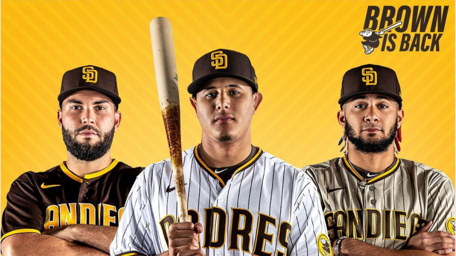 San+Diego+Padres+bring+back+the+brown+with+new+uniforms