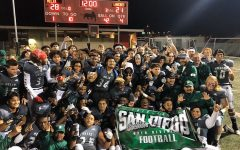 A magical year for the Highlander Football Team comes to an end. Here's what you missed.