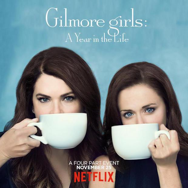 The+Gilmore+Girls+Are+Back%21