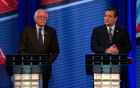 The Future of Obamacare: Cruz vs. Sanders
