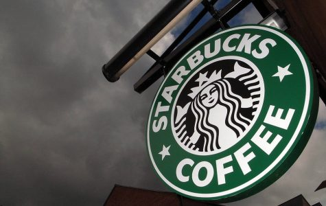 Here's Why Conservatives Are Boycotting Starbucks