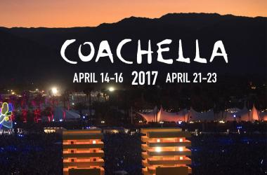 Coachella's New Outlook