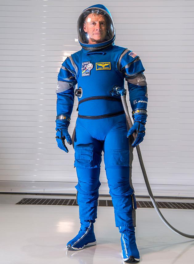NASA%27s+New+Spacesuit%3A+Boys+in+Blue+in+Space
