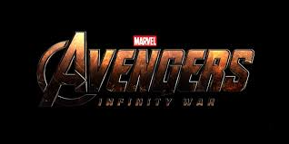 Avengers: Infinity War is Officially in the Works