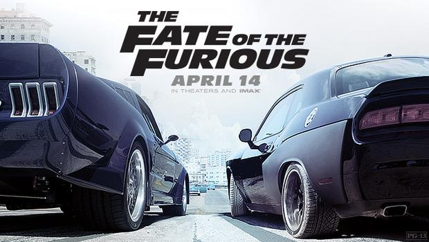 Fate+of+the+Furious+Review
