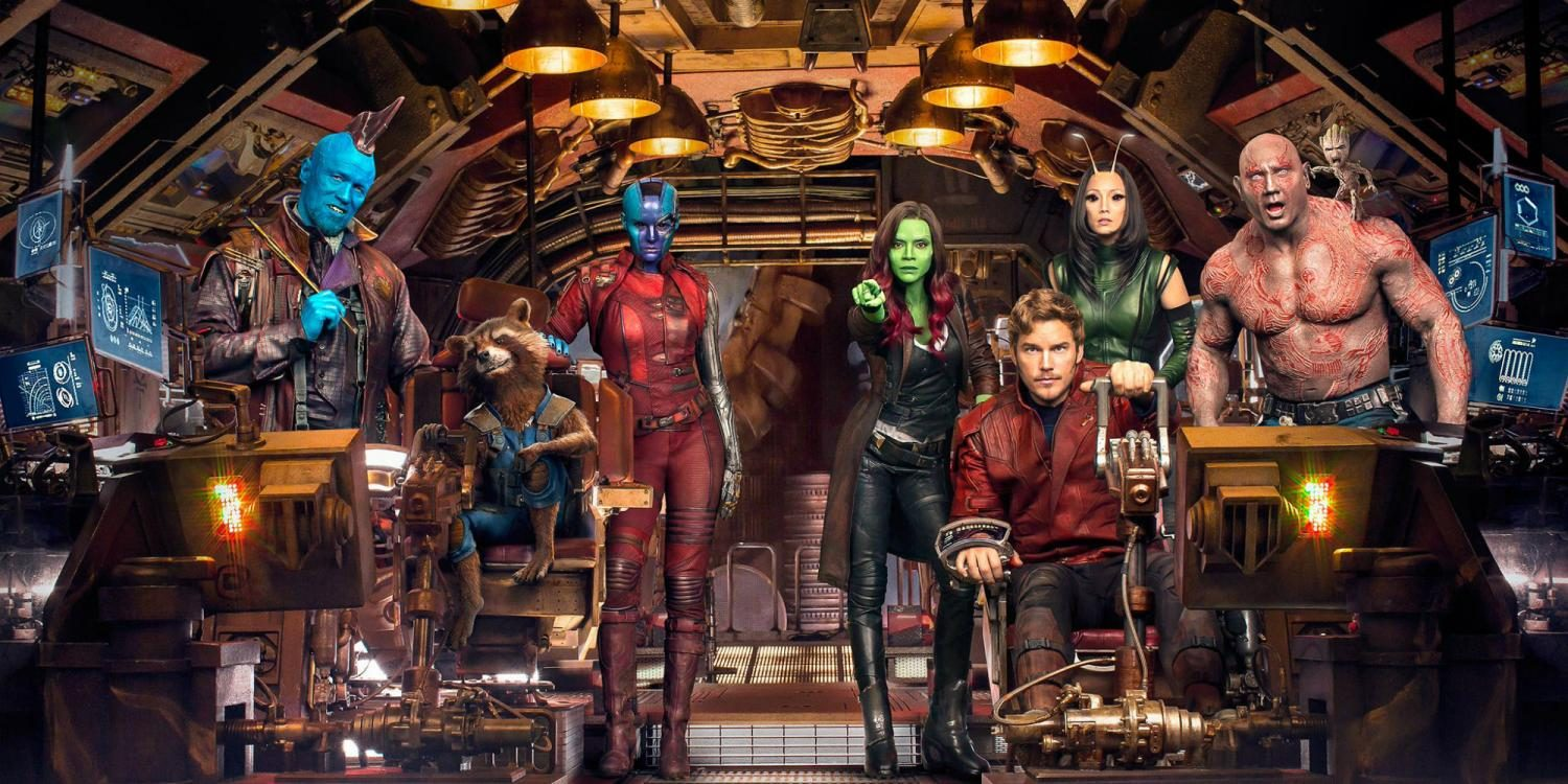 Guardians+of+the+Galaxy+2%3A+A+Review