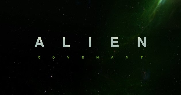 %22Alien+Convenant%22%3A+A+Review