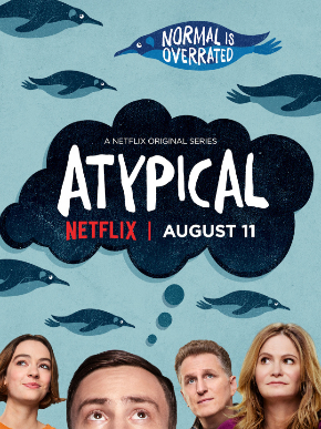 Atypical Review