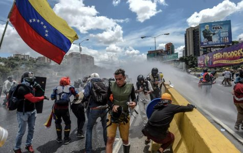 Socialism is Destroying Venezuela, Experts Say