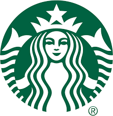 New Starbucks Threatens Campus Favorite @Spacebar