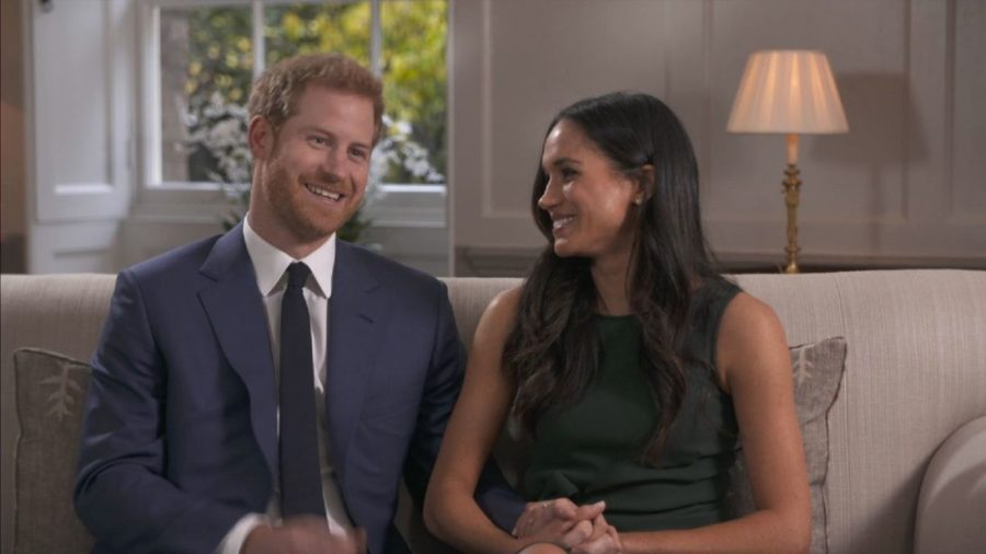 The+Royal+Engagement