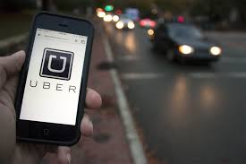 Uber Hack Sparks Up Controversy