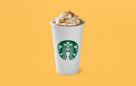 Humor: My Case Against the Pumpkin Spice Latte