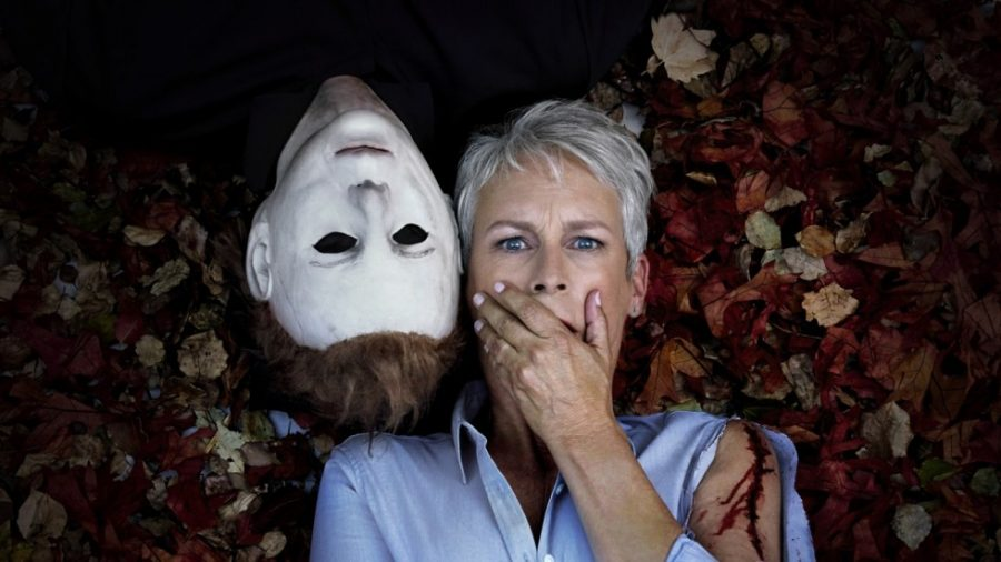 Michael+Myers+Returns+To+The+Big+Screen