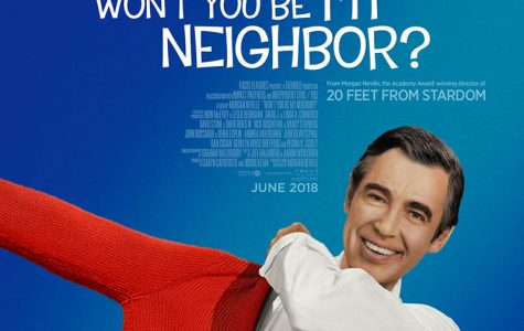 """Won't You Be My Neighbor?"" Serves As Timely Reminder of Good"