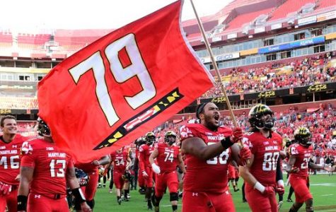 Maryland Football Fires Head Coach After Player Death
