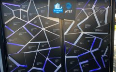 "AT&T Tells Students, ""It Can Wait"""