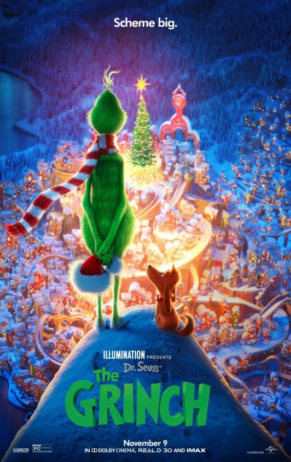 %E2%80%9CThe+Grinch%E2%80%9D+Returns+to+its+Animated+Roots