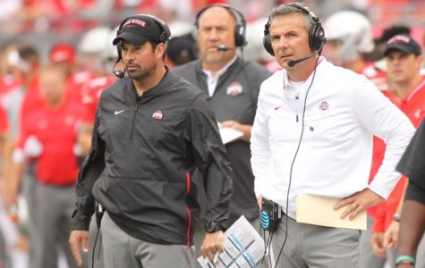 Urban Meyer Announces Retirement, Ryan Day to Take Over