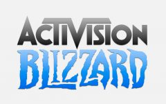 Activision Blizzard's week long silencing of pro-Hong Kong sentiments