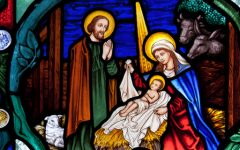 A closer look at Advent and the season of Christmas