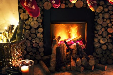 Yule: the history of the holiday spirit