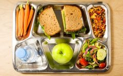 Helix rolls out new after school dinner program for students